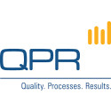Advania ny svensk återförsäljare av QPR Softwares programvara för process mining