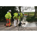 Moray roads surface dressing programme