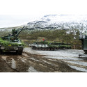 Brigade Nord viste slagkraft i Troms