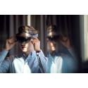Microsoft har valt Sopra Steria som partner  inom Mixed Reality och HoloLens