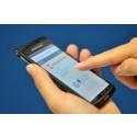 Lättare att få svar om försörjningsstöd med ny e-tjänst