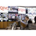 Arqiva secures long-term capacity with Eutelsat for broadcasting in United Kingdom and Ireland