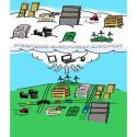 Distanskurser Stoppar Klimatförsändringen och Trädfällningar !