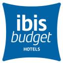 Smart und easy:  ibis budget startet seine neue Kampagne #günstigeGelegenheit