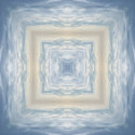 Nandi Nobell - Minnen av luft