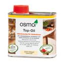 Osmo Top-Oil nu också sidenmatt