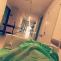 Psykiatrisk afdeling i Holstebro er i fare for at lukke