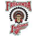 Frölunda Hockey Club behåller 121.nu som sponsor