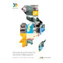 Storregional godsstrategi - Delrapport 2018