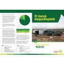Sønderjysk Biogas Faktaark