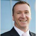 Martin Schirmer återvänder till SAP som ny chef för Norden och Baltikum