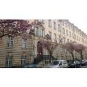 Schufa löscht Negativeintrag der Commerzbank AG aus Nichtabnahmeentschädigung
