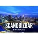 ScandBizBar Thursday 4 May 2017