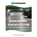 Hagmans golvsystem