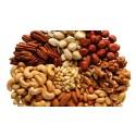 Nötterna som minskar sötsuget