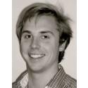 Digital Life Academy Announces Third Selection -- Joakim Twetman of Sweden