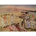 Krigare, sexsäljare, narkoman, papperslös eller självmord - en afghanpojkes val