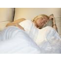 Somna AB erhåller EU-patent för Kedjetäcke®
