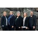 Christina Lindbäck, NCC i Snåret: Agenda 2030 är som en affärsplan för samhället.