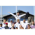 13 juni är det dags för Barngolfen – Sveriges största välgörenhetsgolftävling