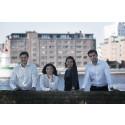 Ny utbildning om konsten att framgångsrikt leda styrelsearbete i ett kommunalägt energibolag