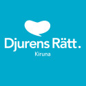 Djurens Rätt ökar medlemsantalet i Kiruna med över 14 procent
