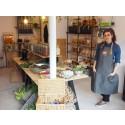 Zero Waste: London's First Plastic-Free Shop