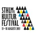 Langenskiölds på Stockholms Kulturfestival!