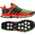 Global Trail Running Shoes Market- Montrail, Mizuno, Merrel, LOWA, La Sportiva, Keen, Hanwag