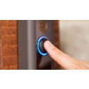 Doorbell Market Analysis, Manufacturing Cost Structure, Growth Opportunities, Market Drivers and Forecasts to 2023