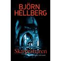 Björn Hellbergs tjugonde bok om Sten Wall