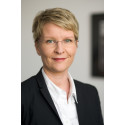 Ny leder for Continental i Norge