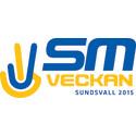 Charlotte Kalla klar för SM-veckan i Sundsvall