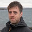 Univ.lektor Mikael Males