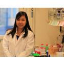 Nya funktioner hos välkänt virulensprotein