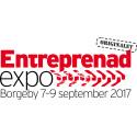 NYHET: Entreprenad Expo lyssnade på marknaden