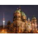 Berlinalen: Filmfestival i Berlin fra 9. - 19. februar 2017