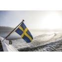 Visit Sweden förändrar marknadsprioriteringar: Marknadsföring av Sverige koncentreras till Europa och långväga marknader