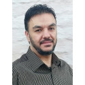 Jir Barzangi, tandläkare