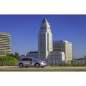 GUINNESS WORLD RECORDS™ noterer KIA Niro for det laveste  brændstofforbrug for en hybridbil