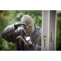 Beskyt dit hjem effektivt mod ubudne gæster