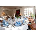 Nytt danskt hotell i Best Westerns portfölj