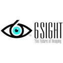 Scalado participates in the 6Sight Future of Imaging Conference in San Jose in June 20-22