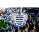 Queens Park Rangers choose imagineear to redevelop the stadium tour of Loftus Road