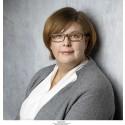 Brinck (M): Skolborgarrådet Olle Burell (S) vägrar ta ansvar