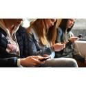 Presseinvitasjon: Presenterer nye mobiltjenester og ny innsikt om sikkerhet og mobilbruk