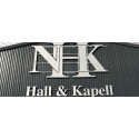 Norrlands Hall & Kapell