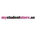 Mystudentstore.se lanserar ny handelsplattform