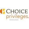 La prestigiosa votazione Freddie Awards premia Choice Privileges