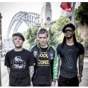 ​The Prodigy and Richard Ashcroft to NorthSide